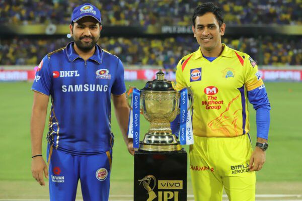 IPL 2020 to start without opening ceremonies and cheerleaders
