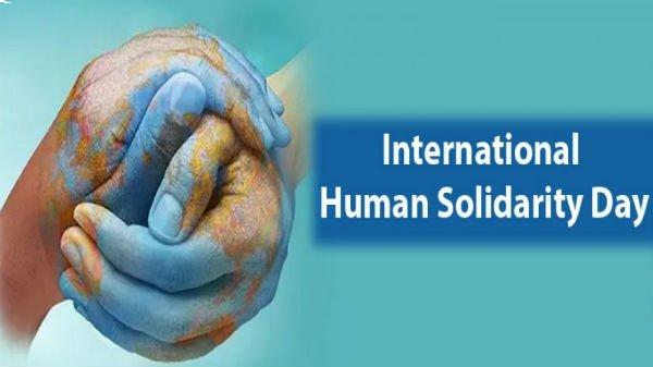 international-human-solidarity-day-is-observed-on-20-december